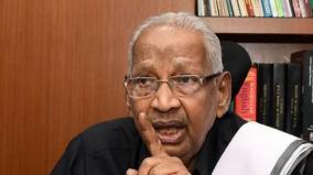 k-veeramani-on-anna-university-issue