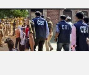 u-p-hathras-dalit-women-sexual-violence-case-cbi