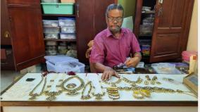 temple-jewelers-who-lose-their-livelihood-will-a-geocoded-business-be-saved