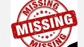 missing-tamil-nadu-scientist-found-in-andhra-s-vijayawada-police