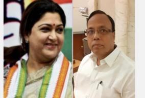 sundar-c-is-the-reason-for-khushbu-to-join-in-bjp-congress-gopanna