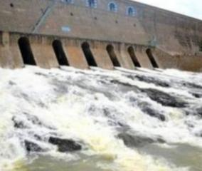 water-level-increased-for-mettur-dam