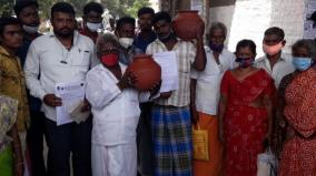 potters-request-government-to-give-free-pots-and-stoves-as-pongal-freebie