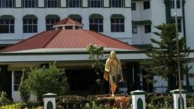 post-mortems-to-be-conducted-in-cctv-facilitated-mortuary-hc-bench