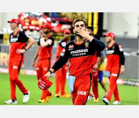 barring-one-superhuman-every-batsman-struggled-on-the-pitch-virat-kohli