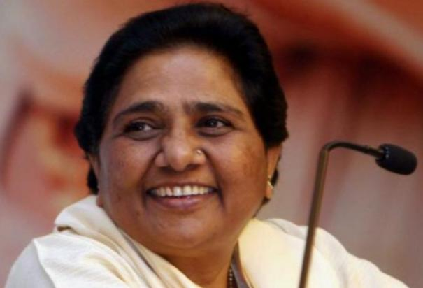 opportunistic-people-s-hope-star-will-mayawati-recover