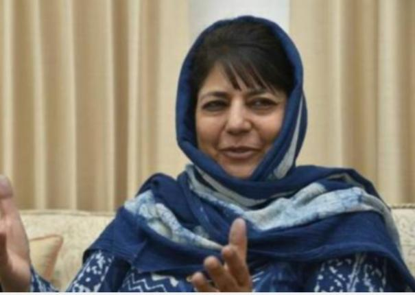 mehbooba-mufti-released