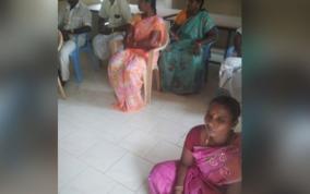 panchayat-leaders