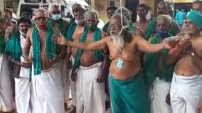 farmers-protest-in-tenkasi-enter-2nd-day