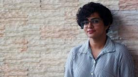 parvathy-resigns-from-amma