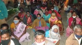 protest-in-tirupathur
