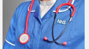 nurse-job-opportunity-in-uk-with-a-salary-of-rs-2-5-lakh-foreign-employment-agency-application-welcome