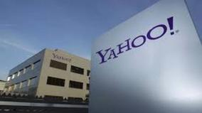 yahoo-groups-to-shut-down-from-december-15