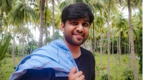 i-have-read-vannadasan-a-hundred-times-interview-with-kabilan-vairamuthu