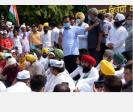 delhi-cm-arvind-kejriwal-demands-withdrawal-of-farm-laws-100-msp