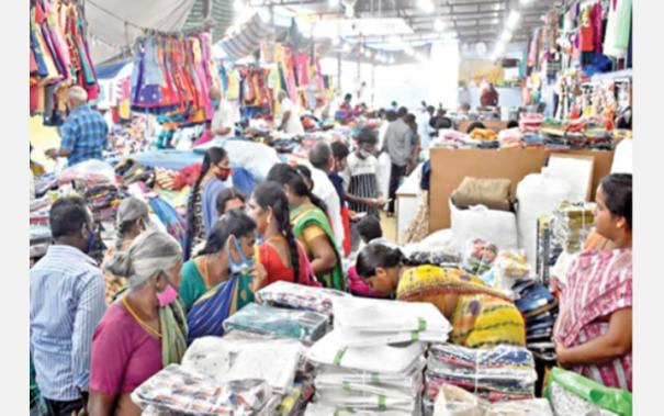 textile-market