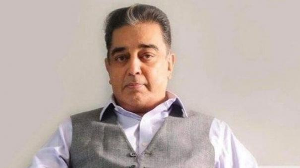 kamalhaasan-on-caste-atrocities
