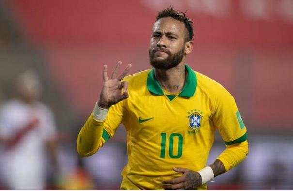 neymar-eclipses-ronaldo-as-hat-trick-brings-64th-brazil-goal