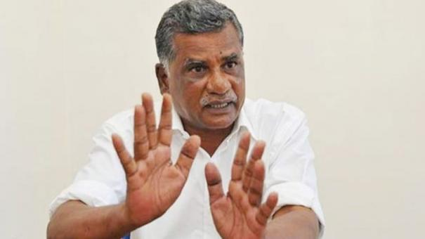 mutharasan-on-anna-university-issue