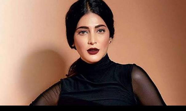 shruti-hassan-learned-to-love-in-new-way-in-2020