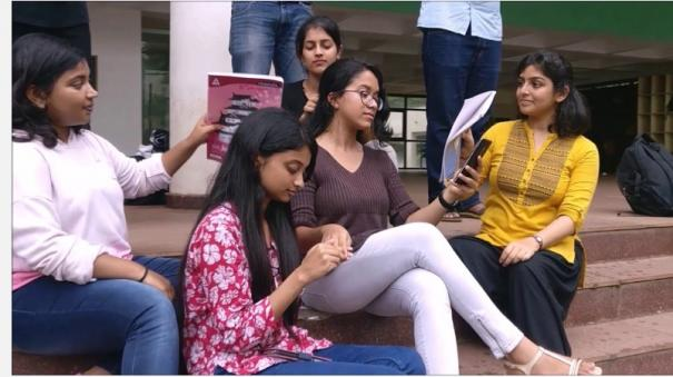 plus-2-original-score-certificate-for-students-from-today