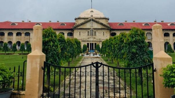 hathras-woman-s-late-night-cremation-violation-of-human-rights-hc