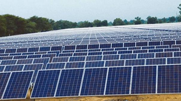 adani-green-energy