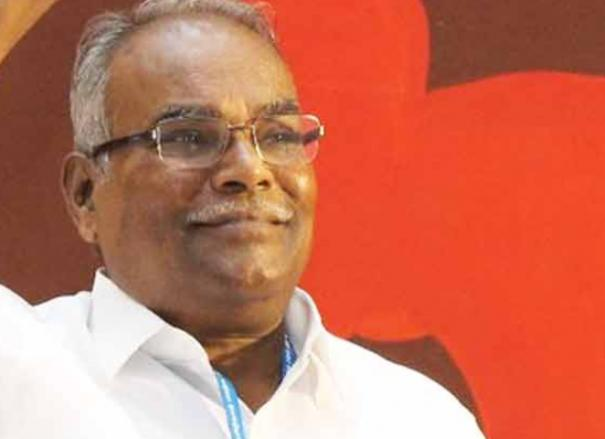 cpim-urges-to-not-seperate-anna-university