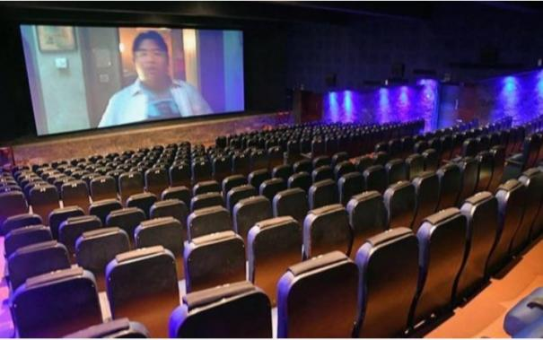goa-cinema-halls-not-to-reopen-until-new-films-release