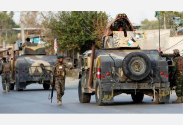 as-many-as-16-afghan-security-personnel-were-killed-and-more-than-10-injured