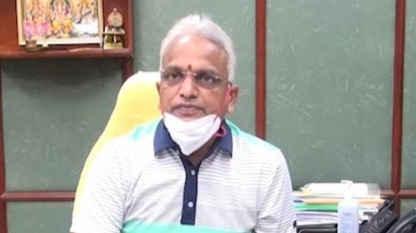246-more-persons-tested-positive-for-corona-virus-in-puduchery-today