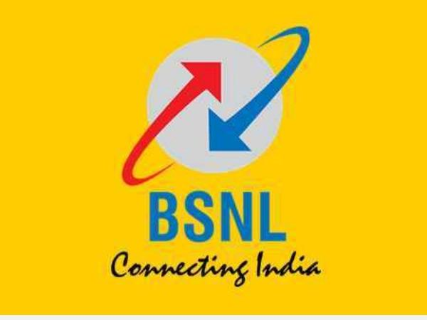 centre-mandates-all-ministries-public-depts-cpsus-to-use-bsnl-mtnl-services