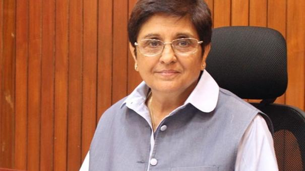 kiranbedi-slams-puduchery-government
