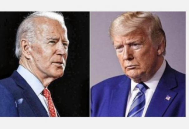biden-is-the-worst-candidate-in-the-history-of-american-presidential-politics