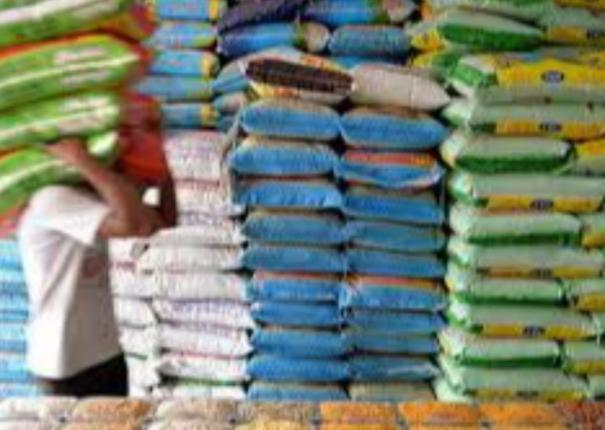 wholesale-inflation-rises