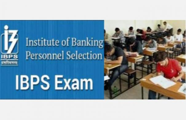 free-online-training-for-ibps-clerk-candidates-government-training-institute-announcement