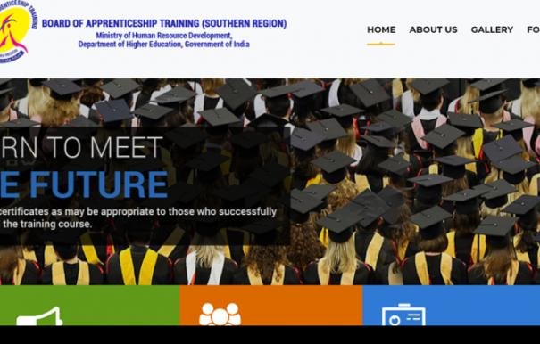 apprentice-training-for-engineering-graduates-with-scholarship-candidates-can-apply-till-nov-15