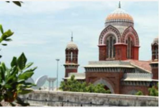 madras-university-to-declare-final-semester-result-today