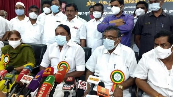 minister-sengottaiyan-on-schools-reopen