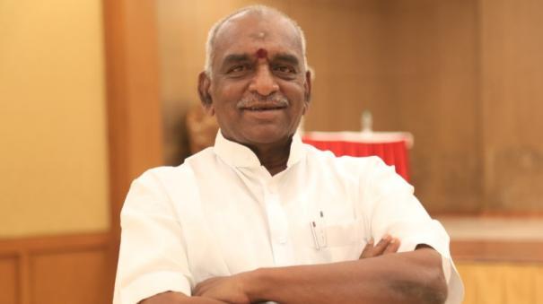 kumari-constituency-polls-by-february-will-pon-radhakrishnan-get-another-chance