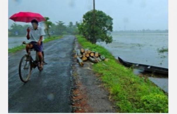 depression-in-north-inland-karnataka-heavy-rains-in-nellai-kanyakumari-meteorological-department