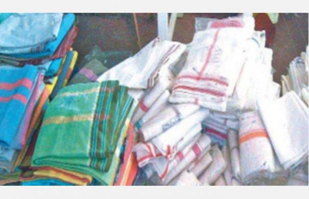 inexpensive-vetti-saree-scheme-petition-to-provide-substandard-yarn-to-weavers-high-court-orders-government-to-respond