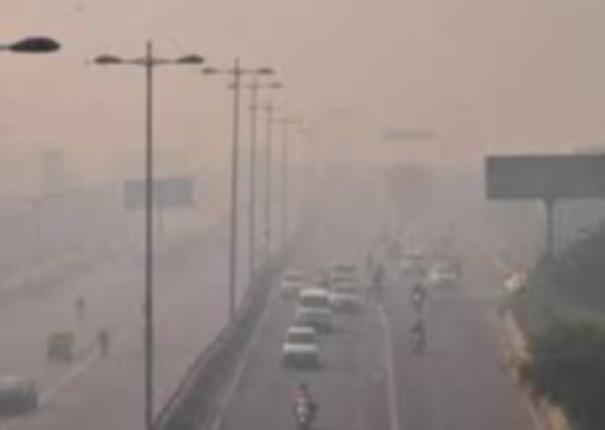 polluting-activities-in-upcoming-winters