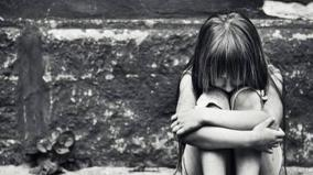 compensation-of-rs-1-lakh-to-rs-10-lakh-for-children-who-are-victims-of-sexual-violence