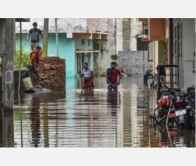 2-month-old-among-10-dead-in-wall-collapse-as-rain-batters-hyderabad