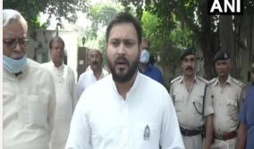 mahagathbandhan-govt-will-santion-10-lakh-jobs-in-first-cabinet-meet-tejashwi-yadave