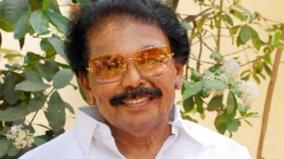 sattur-ramachandran-interview