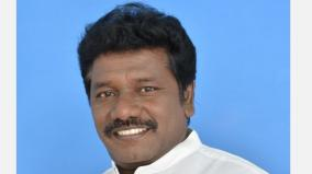 will-i-join-bjp-in-annamalai-and-khushbu-line-actor-karunas-special-interview