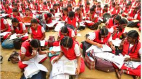 class-10-original-mark-certificate-will-be-issued-from-oct-23-notice-of-the-director-of-state-examinations