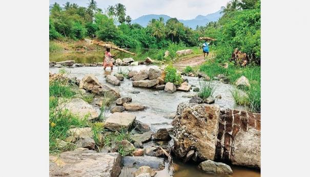 kamandala-river